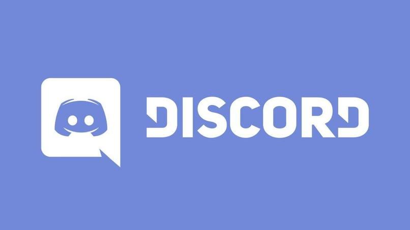 discord application