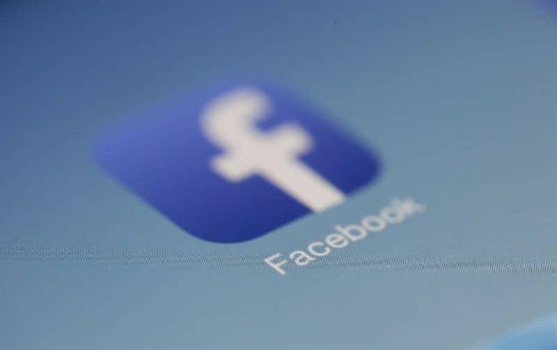 logo facebook cumpleanos