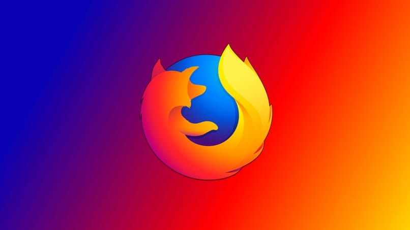 guide to Firefox quantum recovery and how it works