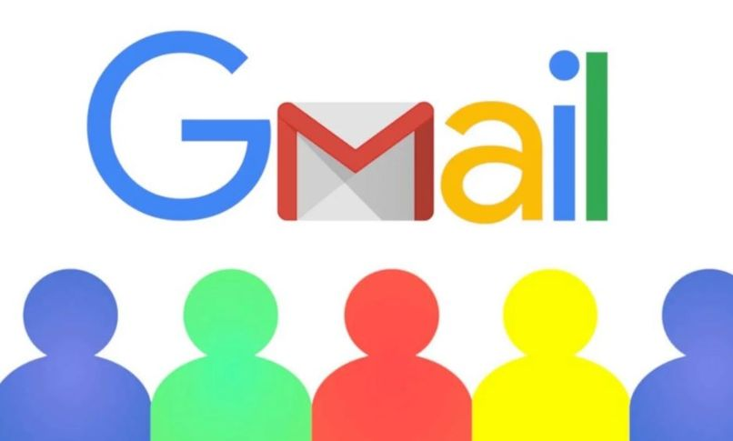 Gmail Recovery Guide