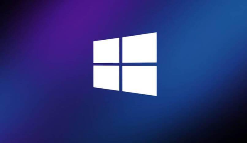 manage the Windows start menu