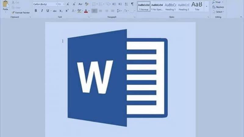 crear documento word