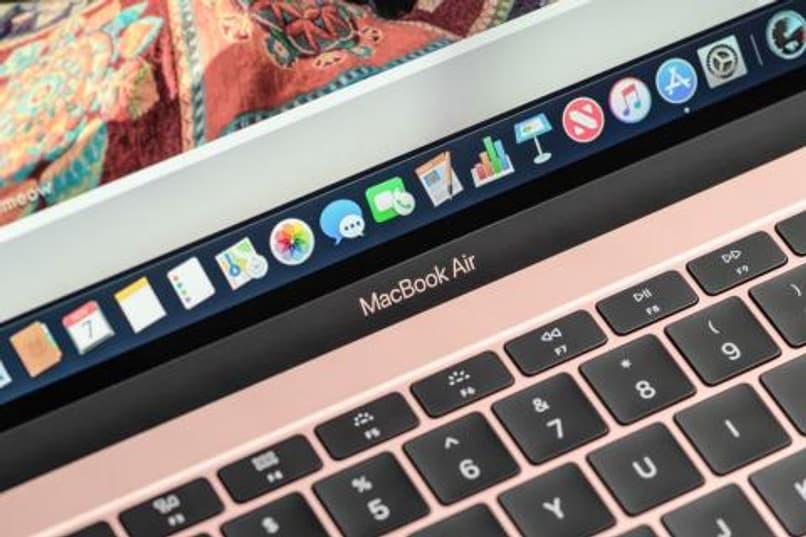 tricks on Mac about keyboard shortcuts