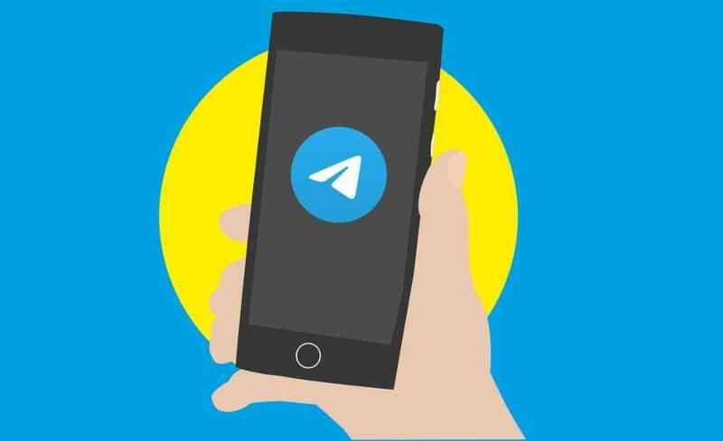 diferencias entre telegram y whatsapp