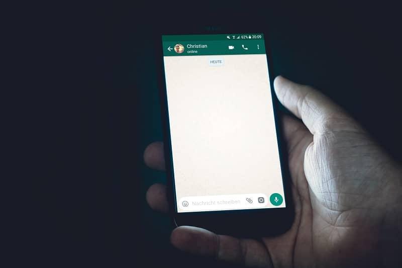 android siempre regala a sus usuarios los mejores metodos para tener el mejor servicio