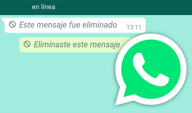 chat de whatsapp