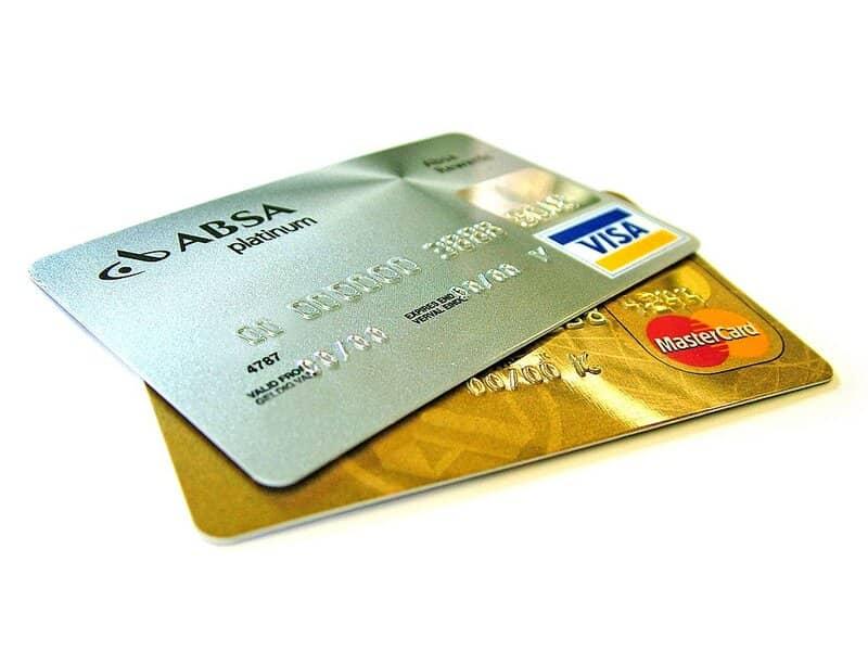 tarjetas para pagar suscripción spotify