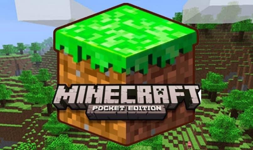 create the Minecraft server console edition