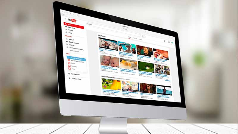 requisitos para monetizar youtube