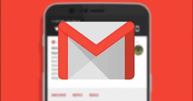 descargar correo gmail