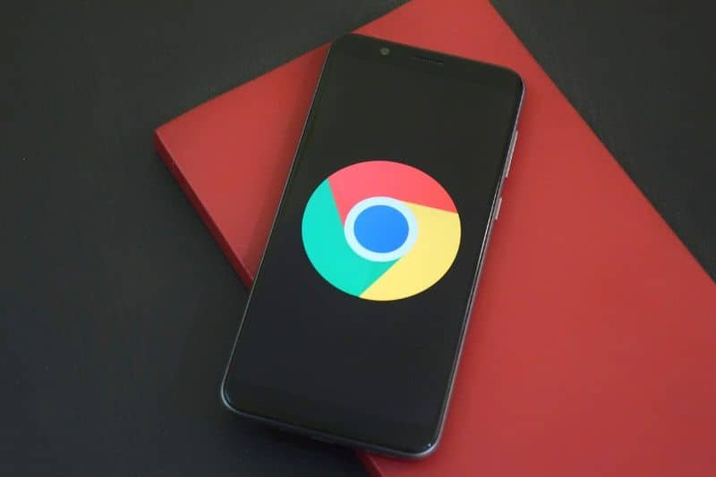 google chrome movil eliminar anuncios