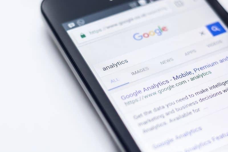 cerrar sesion google movil