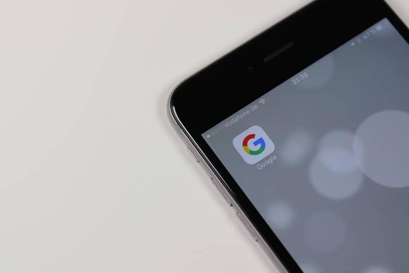 subir imagenes google