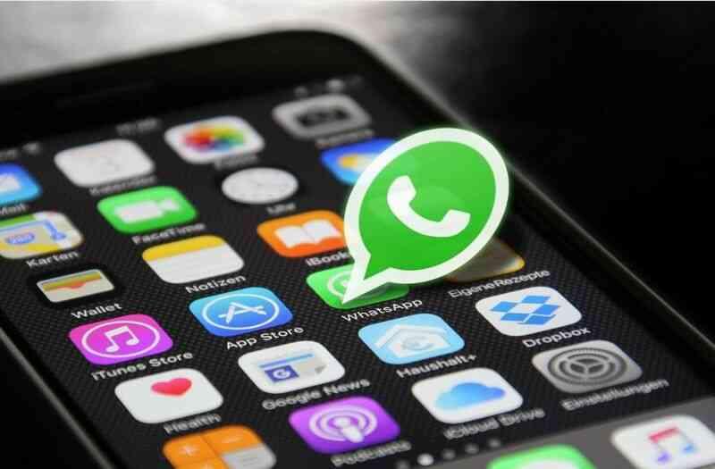 que tan seguro es whatsapp
