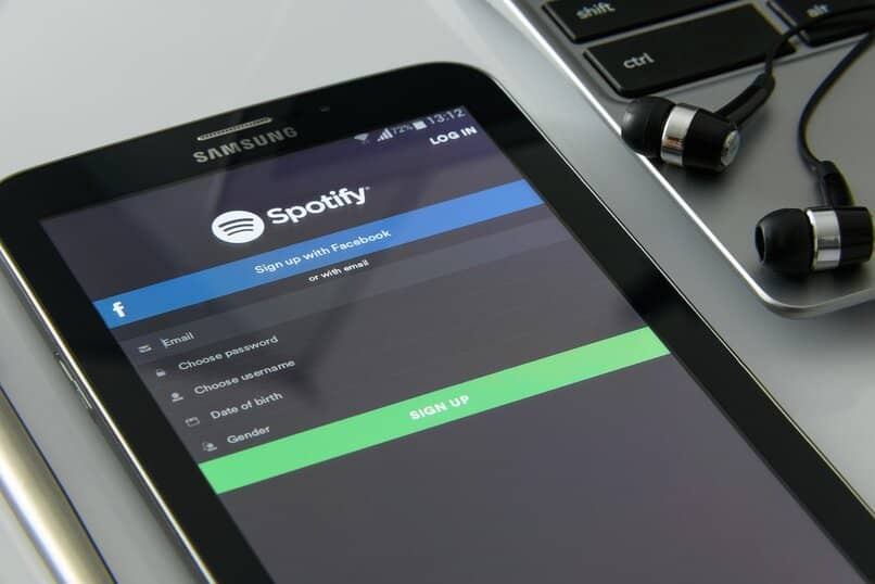 the benefits of spotify