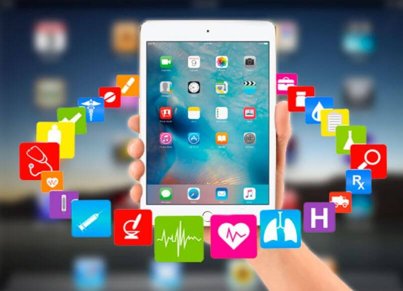how to remove preinstalled applications