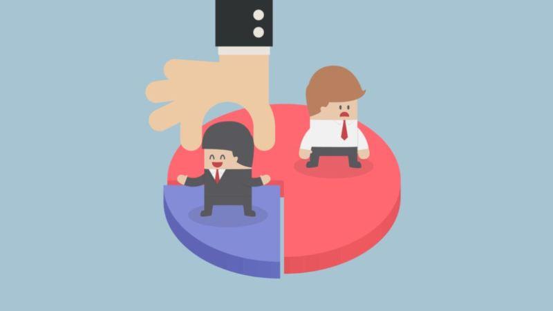 como conseguir empleo en plena crisis