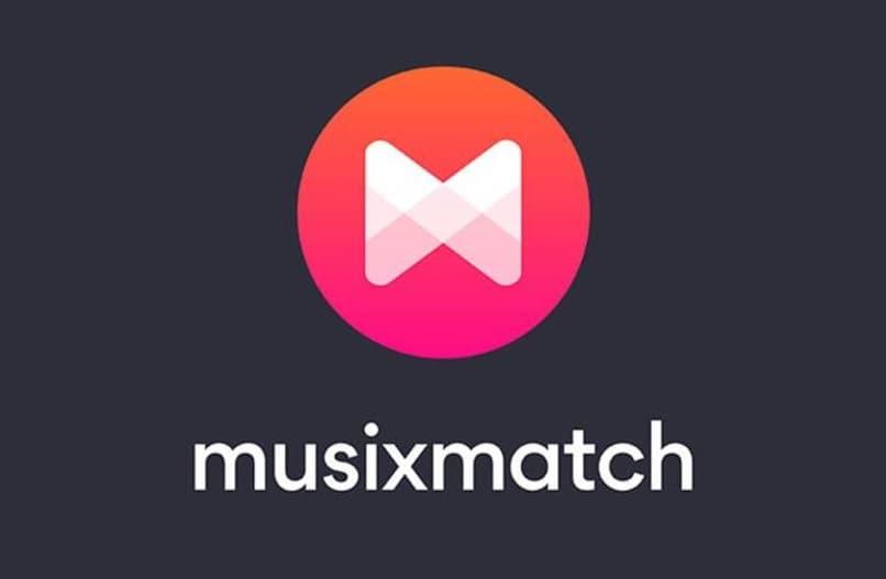 musixmatch spotify lyrics