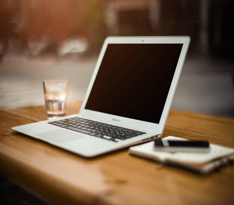 conociendo la edad de mi laptop