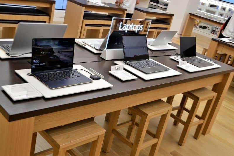 laptop activar cuenta microsoft