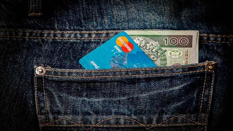 hacer pagos con tarjeta didi