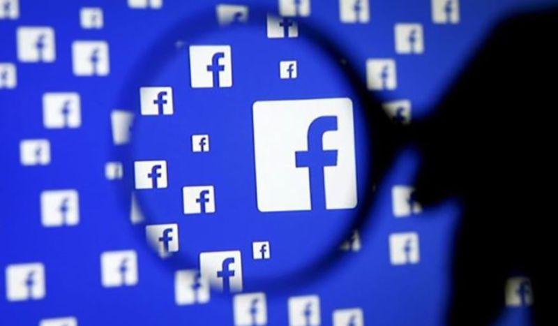 likes facebook