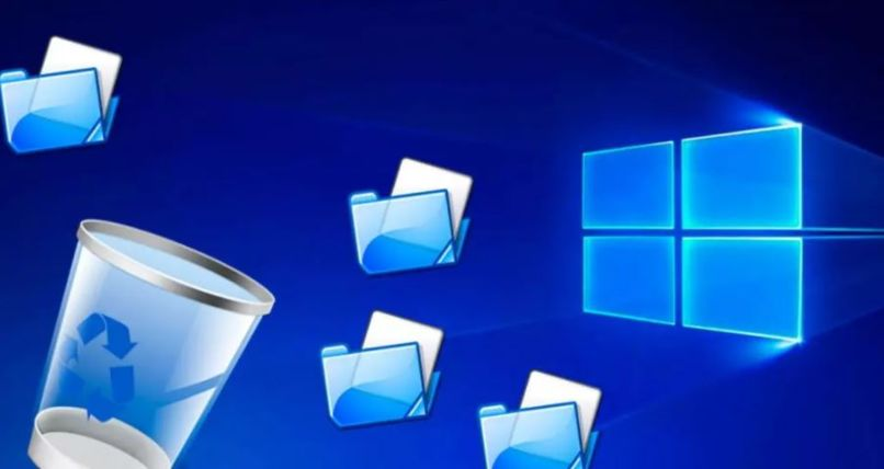 open the office in Windows 10