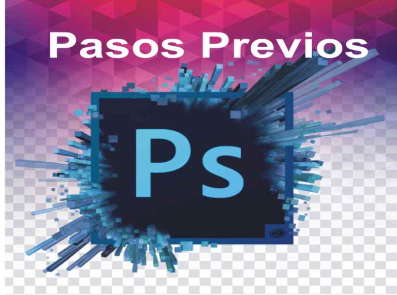 follow the steps before the Photoshop effects