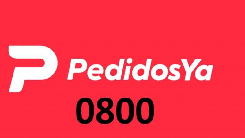 pedidos ya contactar llamar