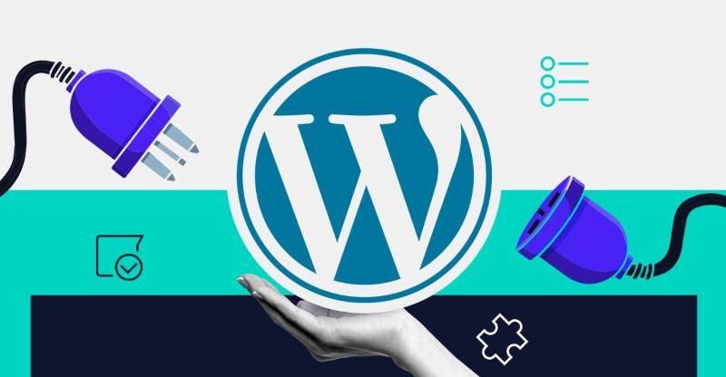 como elegir un plugin para web