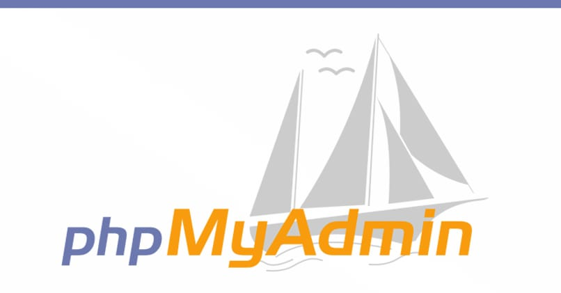 phpmyadmin for ubuntu