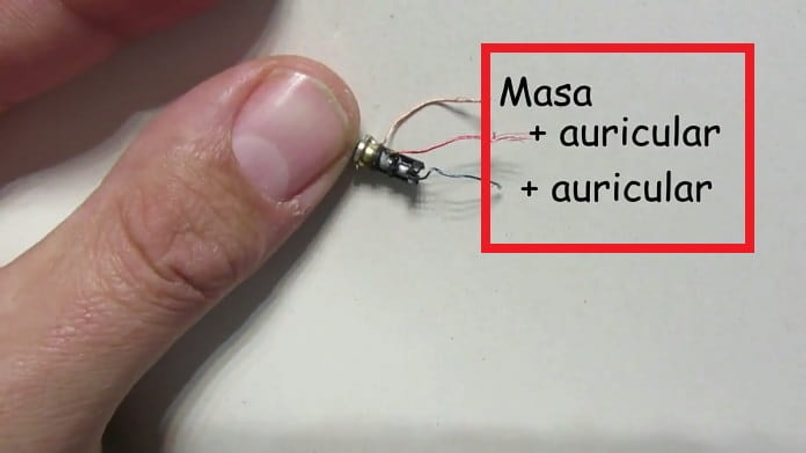 generic plug pins