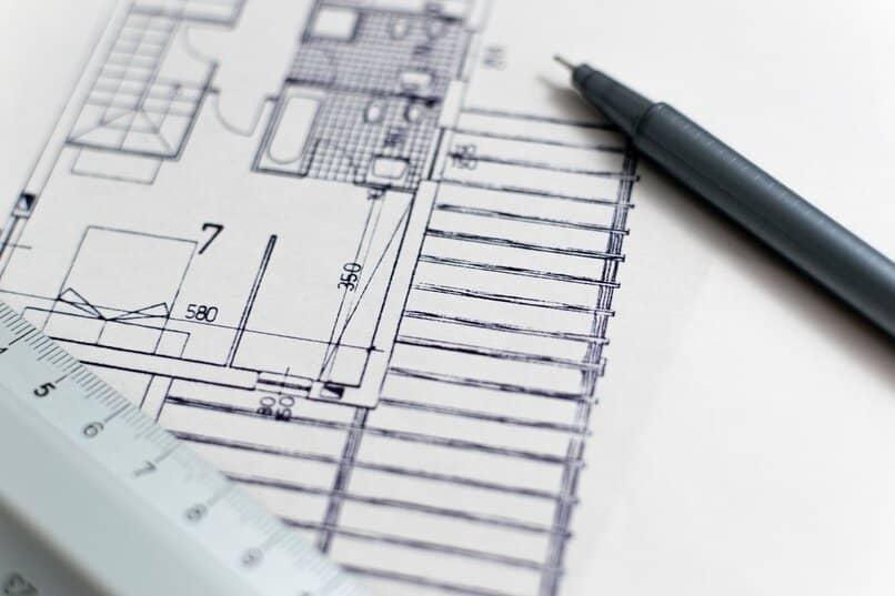 designing house plans