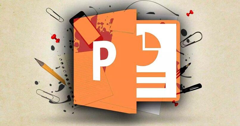 create PowerPoint templates