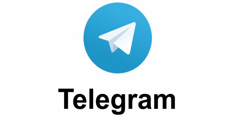 Android iphone telegram application
