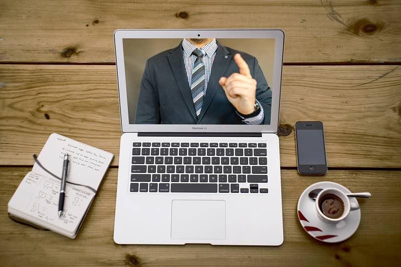 solucionar el problema de reproduccion video navegador pc portatil