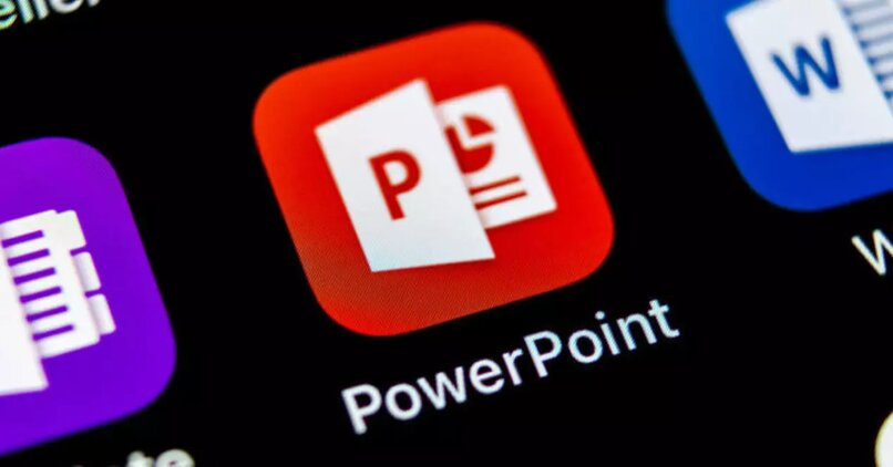 create PowerPoint presentations on mobile