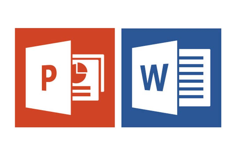 Powerpoint and Word program guide
