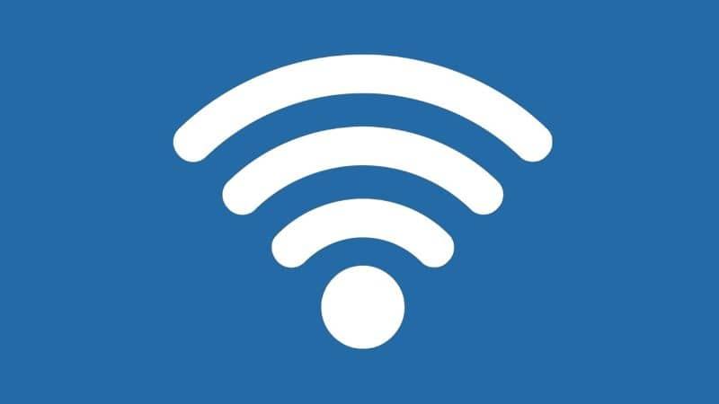 conexion wifi