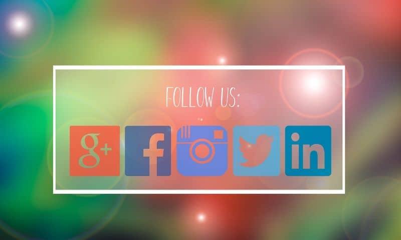 redes sociales pago instagram