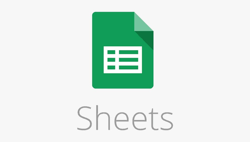highlight duplicates in Google spreadsheets