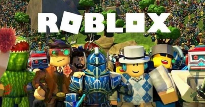 roblox-character