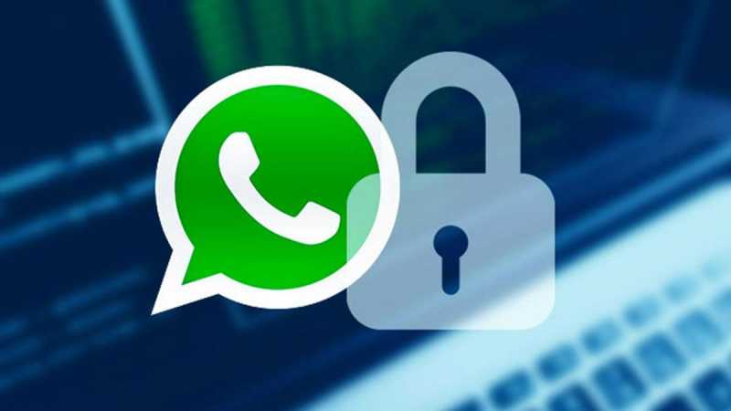 seguridad de tu telefono movil android whatsapp