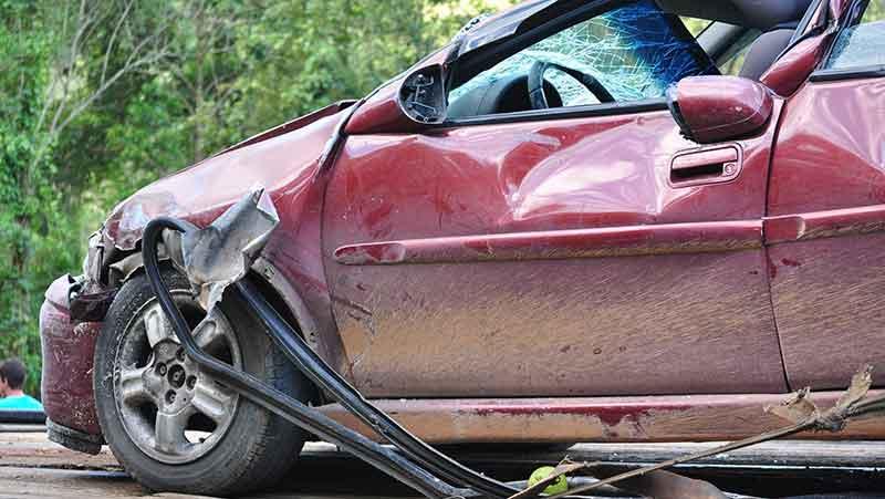 servicio asistencia accidente auto didi
