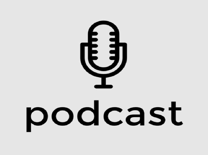 amazon podcast streaming service