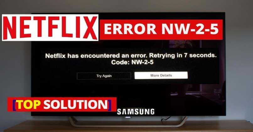 fix nw error