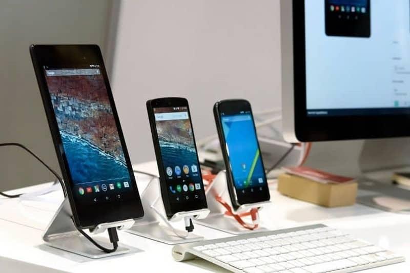 desbloquear telefonos android