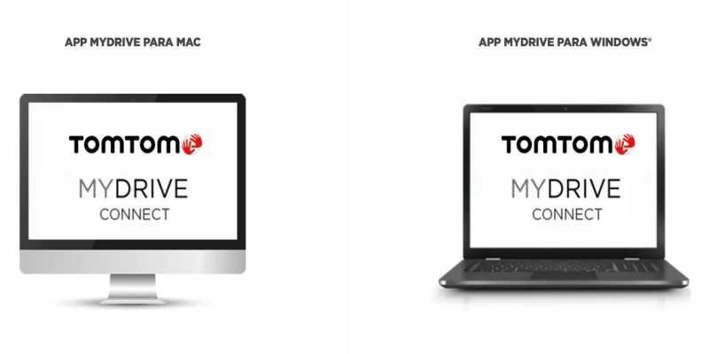 tomtom available mac ios windows