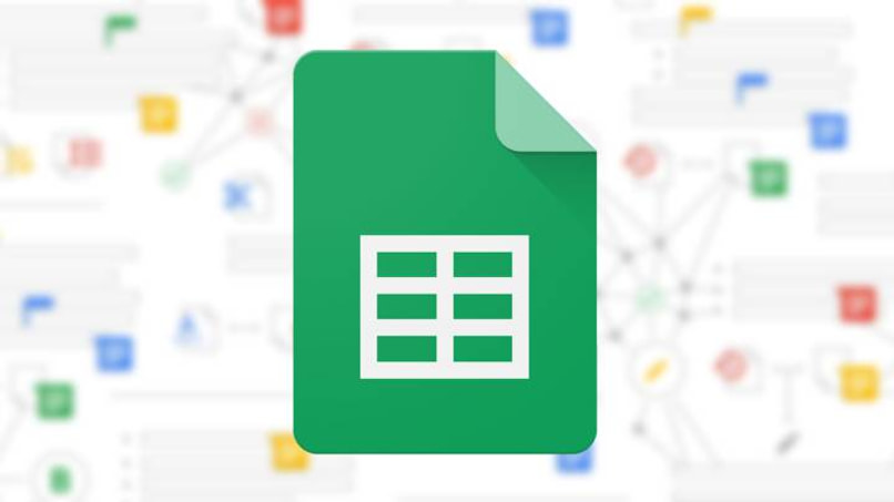 use the Google Sheets tool to highlight duplicates