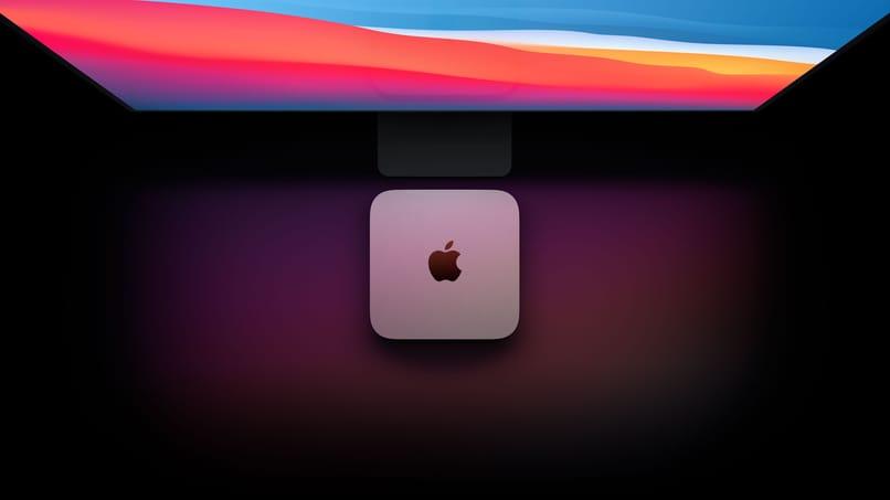 create a bootable Mac USB drive